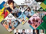 Nghệ sĩ Việt đồng loạt bị hủy diễn tại 'MBC Music K-Plus Concert'
