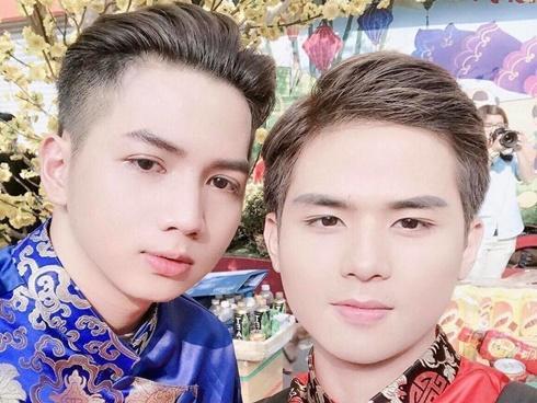 Cặp đôi đồng tính với màn cầu hôn lãng mạn tại Bà Nà Hill: 'Hãy cứ yêu hết mình'