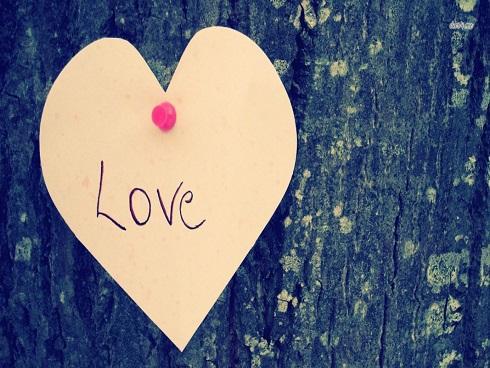 Nghe Đức Đạt Lai Lạt Ma dạy 7 chữ vàng để giúp bạn có tình yêu hạnh phúc