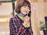 'Strong Woman Do Bong Soon' đánh bại hàng loạt phim hot xứ Hàn