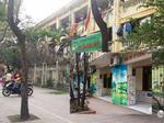 Hà Nội: Bé 3 tuổi nghi bị xâm hại tại trường mầm non