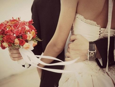 3 con giáp có cuộc sống hôn nhân hạnh phúc nhưng vẫn cần thận trọng trong năm 2017