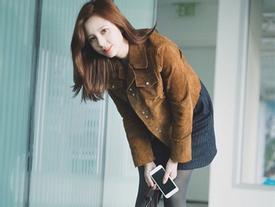Hotgirl khoe ảnh như Kim Tae Hee gây 'vỡ mật' khi lộ mặt thật