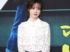 Giữa scandal bị chê diễn dở, 'Nàng Cỏ' Goo Hye Sun rút khỏi 'You are too much'