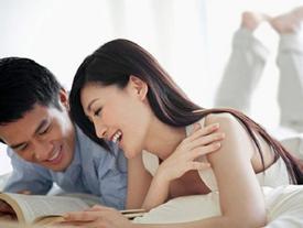 Xem tuổi chồng, chọn tuổi vợ để hôn nhân hạnh phúc, vợ chồng đều thăng tiến, giàu có