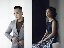 Những lý giúp hit mới của Ái Phương gây sốt trên khắp Facebook sao Việt
