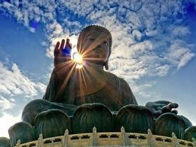 3 câu chuyện ngắn nhà Phật cực kỳ thâm thúy, có thể làm thay đổi mọi suy nghĩ của bạn!