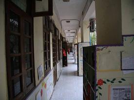 Hai cô giáo mầm non tường trình vụ bé gái 3 tuổi bị chảy máu ở vùng kín sau khi đi học về