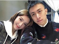 Hành trình 'lột xác' từ cô nàng bình dân thành hot girl online của bạn gái đại thiếu gia Thượng Hải