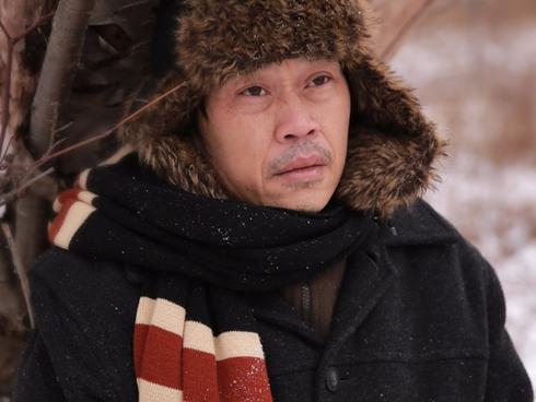 ''Dạ Cổ Hoài Lang' – Khúc ca đứt ruột của những người con xa xứ