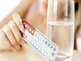 Lợi ích lâu dài của việc sử dụng thuốc tránh thai