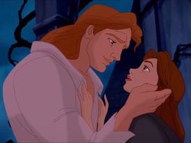 Sự thật bạn chưa từng biết về bộ phim hoạt hình kinh điển 'Beauty And The Beast'