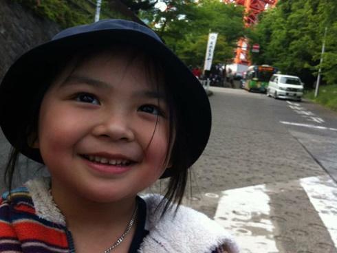 Nhật: Phát hiện thi thể bé gái người Việt, không mặc quần áo gần kênh thoát nước