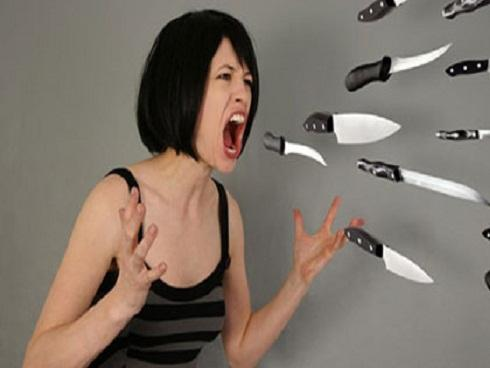 Những lời nói tưởng như vô hại, nhưng lại khiến người khác bị tổn thương