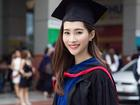 Thầy giáo Hoa hậu Thu Thảo lên tiếng khi học trò bị mang tiếng đóng tiền lấy bằng