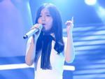 Hotgirl Hàn Quốc Hansara được Noo Phước Thịnh 'vớt' vì hiệu ứng truyền thông