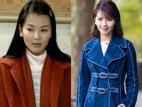 Ngưỡng mộ nhan sắc 15 năm không già của 'A Châu' Lưu Đào