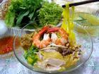 5 món ăn hấp dẫn nên thưởng thức khi du lịch Đà Nẵng