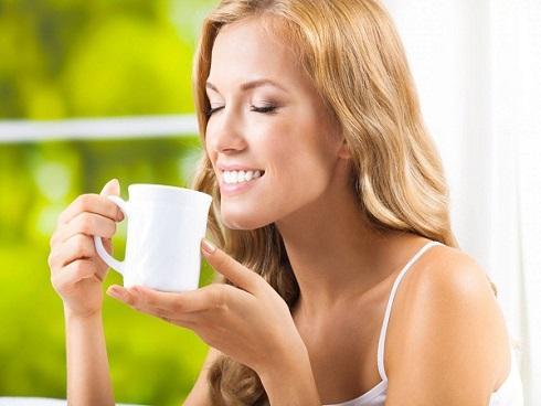 Thói quen uống nước nói gì về tính cách bí ẩn của bạn
