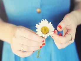14 cách mà những người khôn ngoan dùng để đối phó với kẻ xấu tính