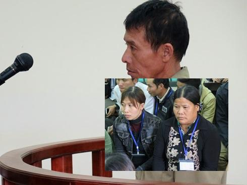 Người lái xích lô chở tôn làm bé trai tử vong lĩnh 6 tháng tù treo
