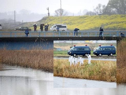 Bé gái Việt chết ở Nhật bị bắt cóc 'vài phút' sau khi rời nhà?