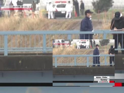 Bộ Ngoại giao thông tin vụ bé gái Việt bị giết hại tại Nhật Bản