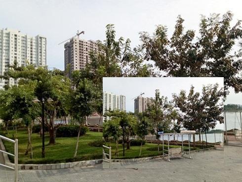 Khởi tố cụ ông 77 tuổi xâm hại bé gái ở Vũng Tàu