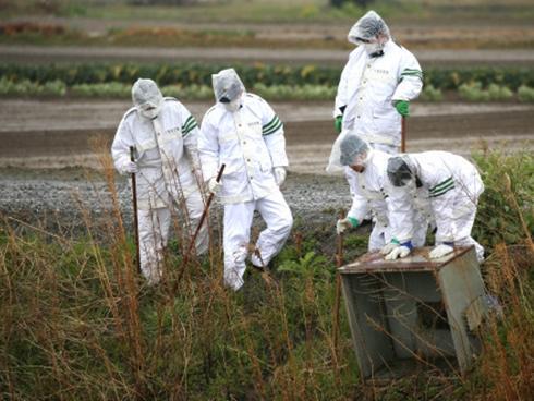 Công bố kết quả khám nghiệm tử thi bé gái 9 tuổi người Việt bị sát hại tại Nhật
