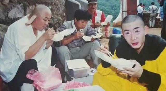 """choang voi ky xao """"5 xu"""" cua tay du ky ban kinh dien hinh anh 10"""