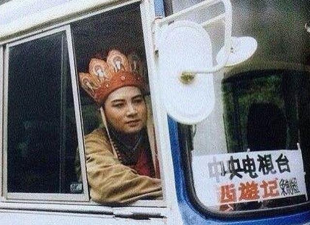 """choang voi ky xao """"5 xu"""" cua tay du ky ban kinh dien hinh anh 13"""