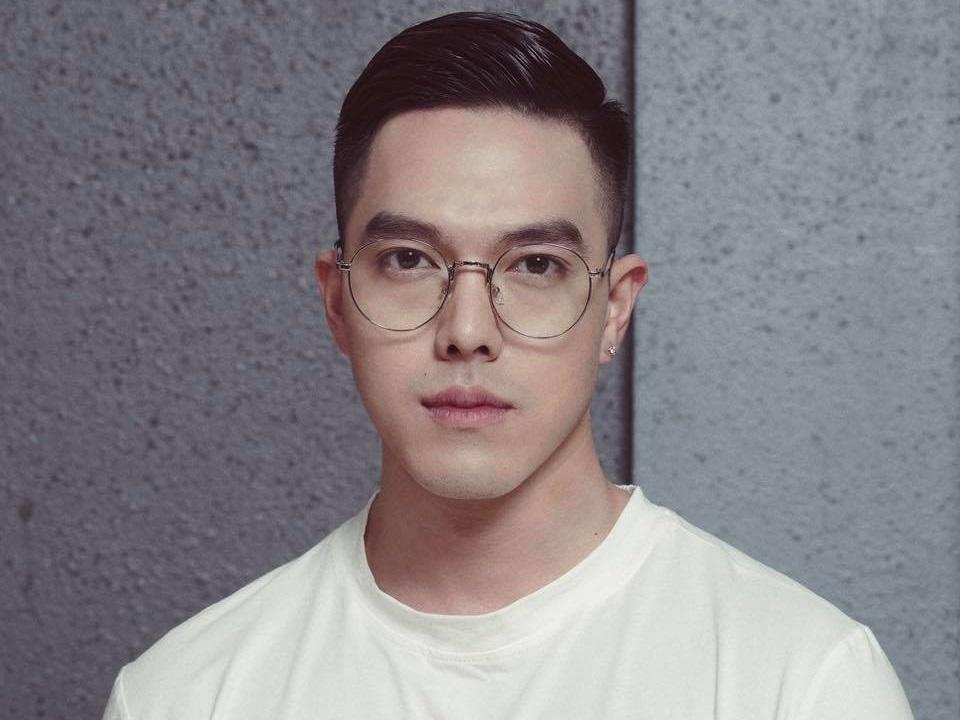 'Hotboy của những bản cover' Minh Châu đốn tim với bản cover siêu ngọt ngào
