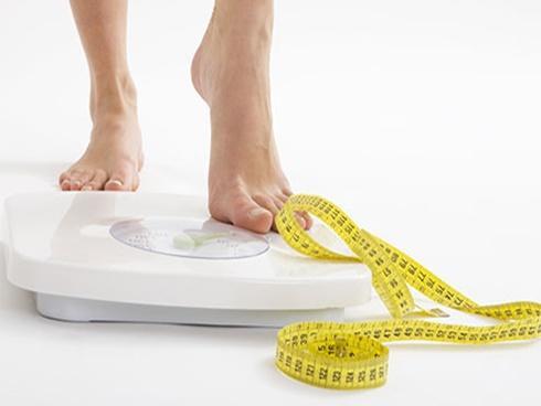 Những kiểu tăng cân chứng minh rằng không phải cứ ăn nhiều mới béo