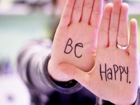 Muốn sống hạnh phúc, đây là 7 điều bạn nên vứt bỏ ngay khỏi tâm trí
