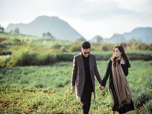 Cô vợ xinh đẹp kể chuyện anh chồng tặng 1 xe bim bim, cầu hôn ở nghĩa địa và hôn nhân 'ngọt như mía lùi'