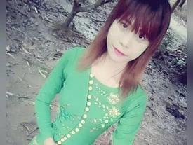 Xuất hiện cô gái sở hữu vòng eo khiến Ngọc Trinh cũng phải 'chào thua'