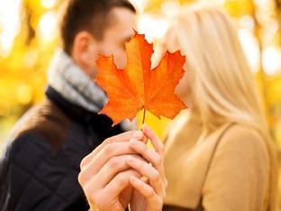 Níu mãi giữ mãi, nhưng có phải mối quan hệ của bạn cuối cùng cũng đi đến bờ vực?