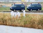 Hé lộ thông tin nghi phạm sát hại bé gái người Việt tại Nhật