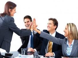 Trong các mối quan hệ xã giao, bạn là người như thế nào?
