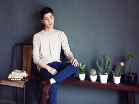 3 lý do khiến bản ballad mới nhất của Noo Phước Thịnh được chia sẻ 'rần rần'