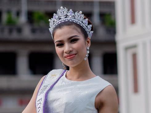 Cố tình thi chui, Nguyễn Thị Thành sẽ bị cấm diễn trên toàn lãnh thổ Việt Nam