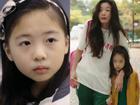 Chân dung sao nhí làm 'chao đảo' màn ảnh Hàn nửa đầu 2017