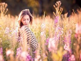 25 điều mà một cô gái 25 tuổi cần ghi nhớ để sống thật hiên ngang, trưởng thành!