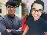 Cười té ghế với thử thách giả giọng người nổi tiếng của Vlogger Tun Phạm-6