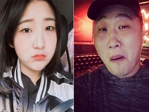 Con gái Choi Jin Sil uất hận vì nỗi đau mất mẹ bị khơi lại