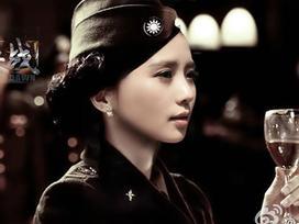 Nhặt sạn phim 'Quyết chiến lúc bình minh' của Lưu Thi Thi