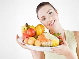 Những thực phẩm có giá trị vàng nếu thưởng thức sau bữa tối