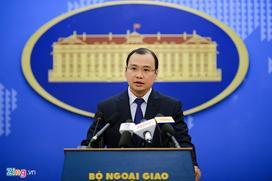 Việt Nam phối hợp với Nhật điều tra vụ sát hại bé gái người Việt
