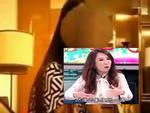 Người mẫu Đài Loan bị cha dượng cưỡng hiếp năm 16 tuổi