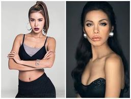 Người mẫu Minh Tú ngất xỉu ở Asia's Next Top Model?